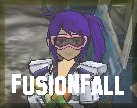 FusionFall""
